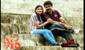 Picture 38 from the Malayalam movie 916