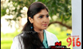 Picture 37 from the Malayalam movie 916