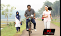 Picture 24 from the Malayalam movie 916