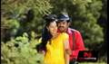 Picture 22 from the Malayalam movie 916