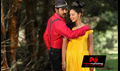 Picture 20 from the Malayalam movie 916