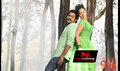 Picture 19 from the Malayalam movie 916