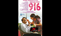 Picture 9 from the Malayalam movie 916