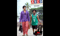 Picture 17 from the Malayalam movie ABCD