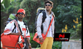Picture 12 from the Malayalam movie ABCD