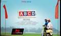Picture 9 from the Malayalam movie ABCD