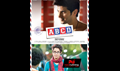Picture 7 from the Malayalam movie ABCD
