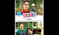 Picture 4 from the Malayalam movie ABCD