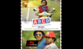 Picture 3 from the Malayalam movie ABCD