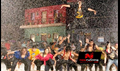 Picture 14 from the Hindi movie ABCD