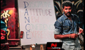 Picture 13 from the Hindi movie ABCD