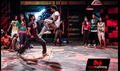 Picture 9 from the Hindi movie ABCD