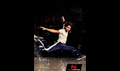 Picture 7 from the Hindi movie ABCD