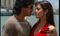 Picture 5 from the Telugu movie Aa Roju