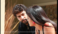 Picture 60 from the Tamil movie Aadhi Bhagavan