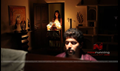 Picture 55 from the Tamil movie Aadhi Bhagavan