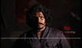 Picture 42 from the Tamil movie Aadhi Bhagavan