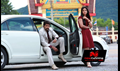 Picture 31 from the Tamil movie Aadhi Bhagavan