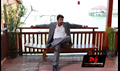 Picture 29 from the Tamil movie Aadhi Bhagavan