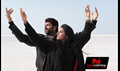Picture 26 from the Tamil movie Aadhi Bhagavan