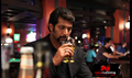 Picture 22 from the Tamil movie Aadhi Bhagavan