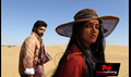 Picture 21 from the Tamil movie Aadhi Bhagavan