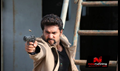 Picture 19 from the Tamil movie Aadhi Bhagavan