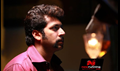 Picture 15 from the Tamil movie Aadhi Bhagavan