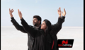 Picture 13 from the Tamil movie Aadhi Bhagavan