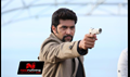 Picture 12 from the Tamil movie Aadhi Bhagavan