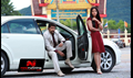 Picture 11 from the Tamil movie Aadhi Bhagavan