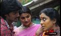 Picture 11 from the Tamil movie Aarohanam