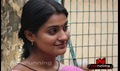 Picture 8 from the Tamil movie Aarohanam
