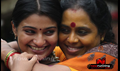 Picture 7 from the Tamil movie Aarohanam