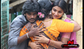Picture 4 from the Tamil movie Aarohanam