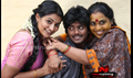 Picture 3 from the Tamil movie Aarohanam