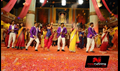 Picture 54 from the Telugu movie Action