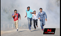 Picture 53 from the Telugu movie Action