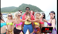 Picture 52 from the Telugu movie Action