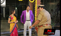 Picture 51 from the Telugu movie Action