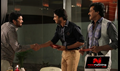 Picture 49 from the Telugu movie Action