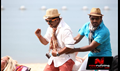 Picture 46 from the Telugu movie Action