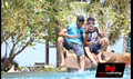 Picture 42 from the Telugu movie Action