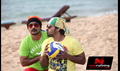 Picture 38 from the Telugu movie Action