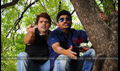 Picture 35 from the Telugu movie Action