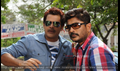 Picture 34 from the Telugu movie Action