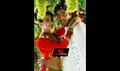 Picture 30 from the Telugu movie Action