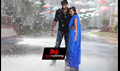 Picture 29 from the Telugu movie Action