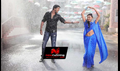 Picture 28 from the Telugu movie Action