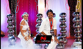 Picture 20 from the Telugu movie Action